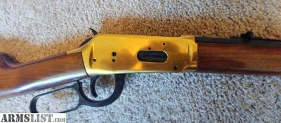 For Sale: Winchester 30-30 1966 Like New