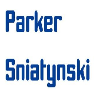 Parker Sniatynski MLB
