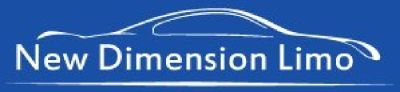 New Dimension Limo Airport Taxi