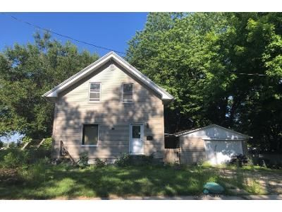Preforeclosure Property in Oglesby, IL 61348 - Lehigh Ave