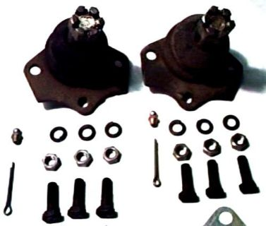 Find Ball Joints Mustang 1965 1966 1967 1968 1969 1970 1971 motorcycle in Duluth, Minnesota, United States, for US $34.81