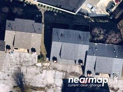 3 Bed 2 Bath Foreclosure Property in Memphis, TN 38134 - Summer Hills Cir # 48