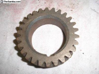 356 Engine part