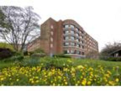 Teresian Towers & Carmel Ridge Estates - 1 BR Apartment