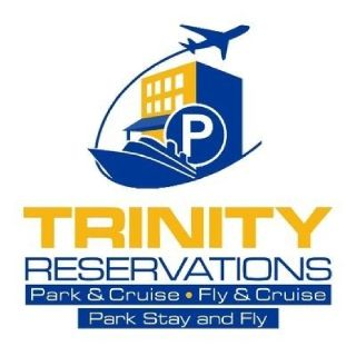 Portland Stay Park and Fly | Trinityreservations.com