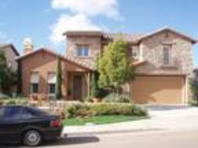 Reduced $100k! Beautiful So Cal Beach House!