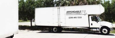 Trying to Find the Best Mover and Commercial Movers?