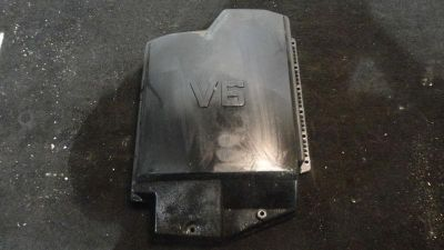 Buy USED AIR SILENCER COVER ASSY #0331223 FOR 1991 200HP JOHNSON OUTBOARD MOTOR motorcycle in Gulfport, Mississippi, US, for US $105.50