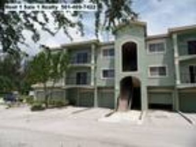 Two BR Two BA In West Palm Beach FL 33401