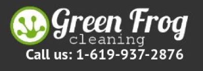 House Cleaning Services LA MESA, CA