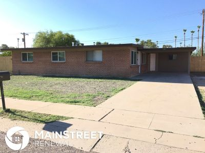 $1295 4 apartment in Pima (Tucson)