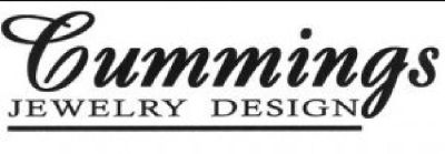Cummings Jewelry Design