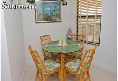 $2495 2 apartment in Upper Keys