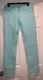 Lilly Pulitzer Worth Straight Jeans, Size 4