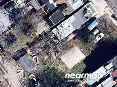 Preforeclosure Property in Trenton, NJ 08629 - Garfield Ave