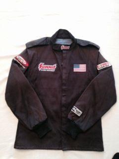 SFI-3.2A/5 Two-Piece Driving Suits For Sale