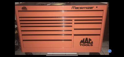 Unused Mac workstation model MB1354 cost $8400 New