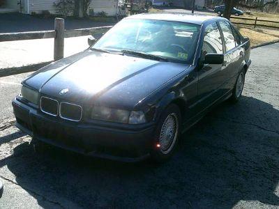 Genuine BMW E60N E61N E70N E71 E81 E82 Oil Spraying Nozzle OEM 13527797909