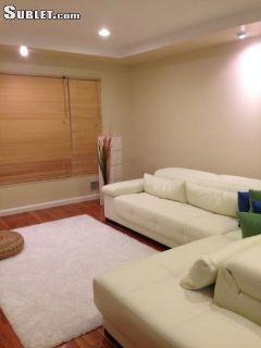 Three Bedroom In Rahway