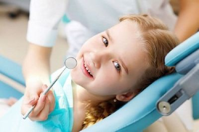Snellville Family Dental: Reputed Dentistry for Kids Snellville