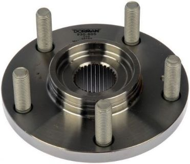 Purchase NEW Wheel Hub Front Dorman 930-605 motorcycle in Portland, Tennessee, United States, for US $52.80