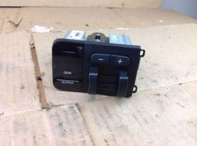 Find Trailer Brake Controller FORD F250 F350 F450 F550 2007-2008 #7C3Z-2C006-A motorcycle in Albany, Oregon, United States, for US $60.00