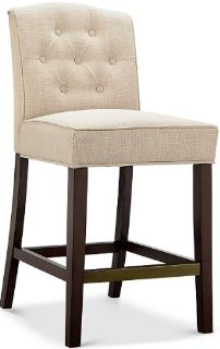 JLA Home Grantley Counter Stool