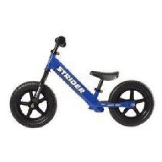 Strider ST-4 No-Pedal Balance Bike