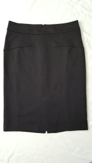 Michael Kors lined skirt size 8