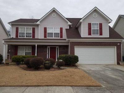 $700 2 single-family home in Gwinnett County