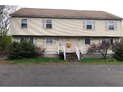 6 Bed 3.0 Bath Preforeclosure Property in Peabody, MA 01960 - Lowell Street Ct