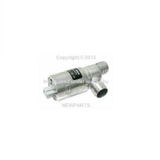 Sell Porsche 928 Idle Control Valve OEM 92860616101 motorcycle in Nashville, Tennessee, US, for US $275.25