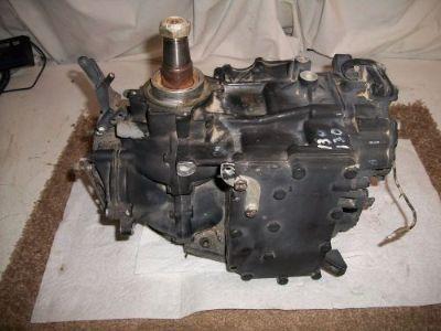 Evinrude 25 Hp Motor - Classified Ads - Claz org