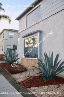 Lovely 2 Bedroom in Belmont Heights Ready Now!