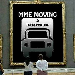 Affordable Moving and Delivery