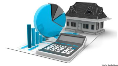 Free Property Analysis to Sell Your Property Fast: Rad Buy Houses