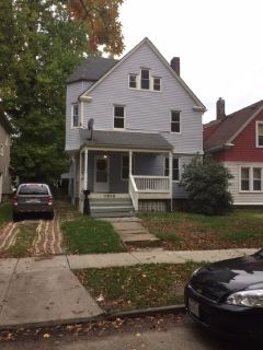 5 bedroom, 1800 sq ft.  Brooklyn Centre - Cleveland's West Side