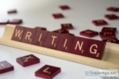 Experienced Writing and College Essay Tutor
