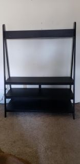 TV stand - moving sale!