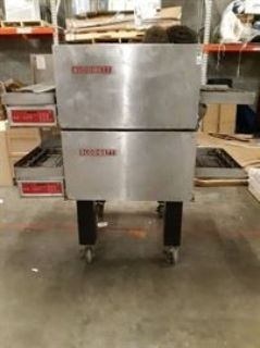 Southbend 6 Burner Range, 20 Qt Mixer, Stainless Steel Sinks, Wolf Char-broiler and More!