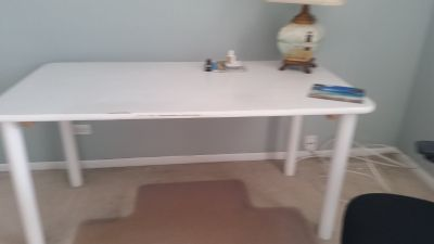 Craft or office table