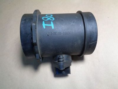 Sell Maserati 4200 Used Air Flow Sensor / Air Intake / Meter # 180045 motorcycle in Sacramento, California, United States, for US $150.00