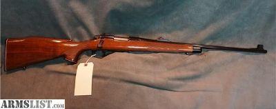 For Sale: Remington 700BDL 22-250 Old Model