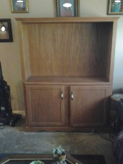 Craigslist Furniture for Sale in Fort Knox KY Claz