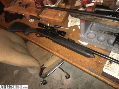 For Sale: Remington 1187
