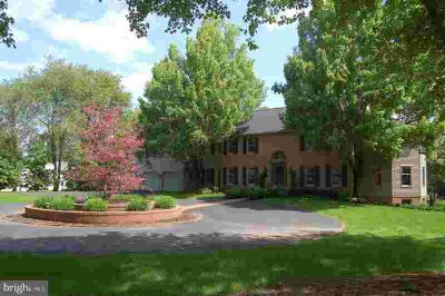 1216 Fruitville Pike Lititz Five BR, Outstanding opportunity to