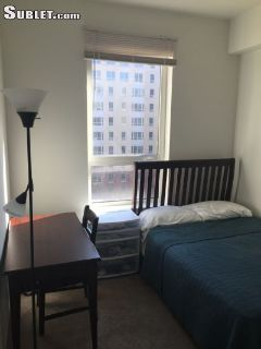$645 1 apartment in Wake (Raleigh)