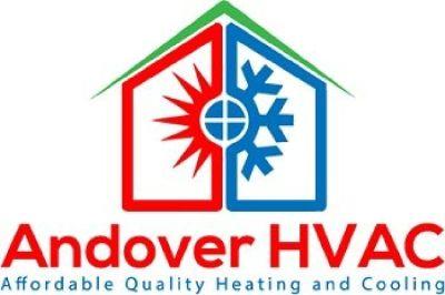 Andover HVAC