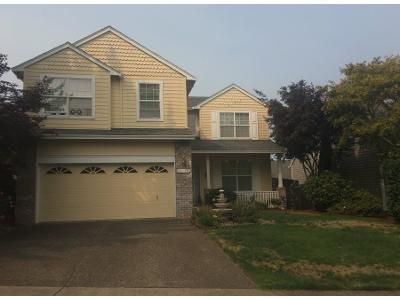 4 Bed 3 Bath Preforeclosure Property in Portland, OR 97229 - NW Countryridge Dr