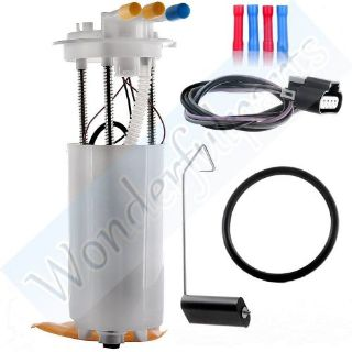 Buy Fuel Pump&Assembly for CHEVROLET BLAZER JIMMY OLDSMOBILE BRAVADA E3992M V6 4.3L motorcycle in South El Monte, California, United States